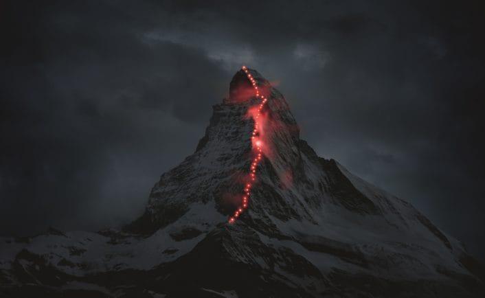 150 Jahre Erstbesteitung MatterhornMammut_Matterhorn_297x210_CMYK_DL