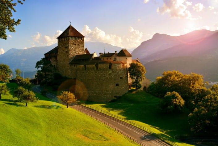 Liechtenstein_vaduz-castle-flickr-justin-leberge
